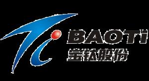 宝钛股份logo-2