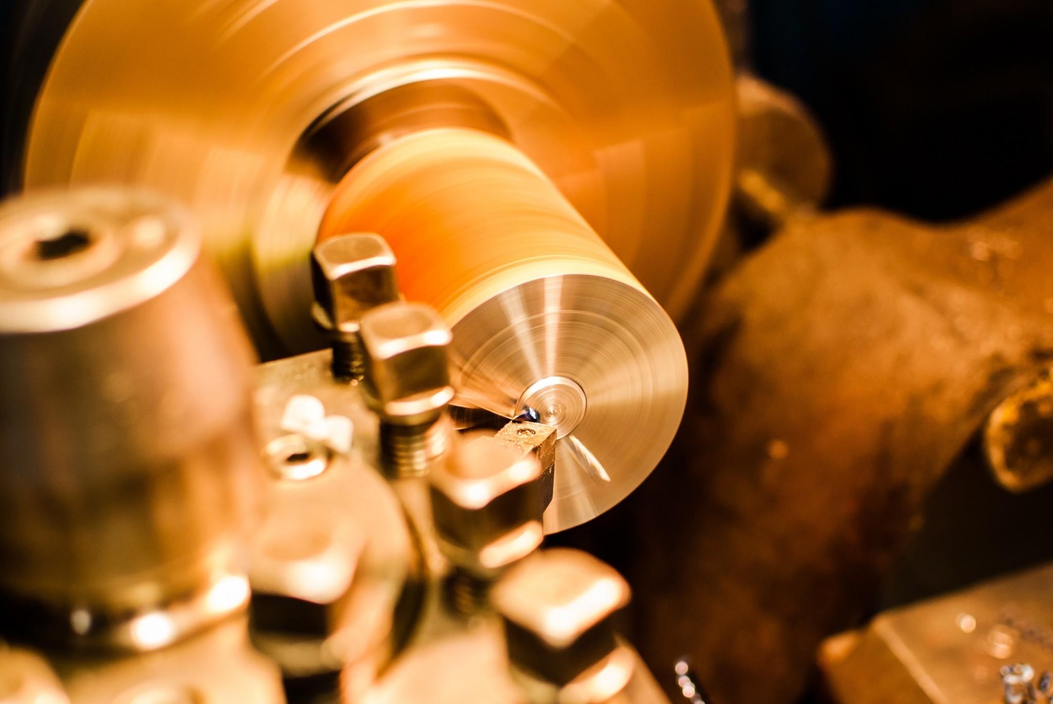 close-up-grinder-indoors-434208