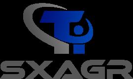 SXAGR_LOGO